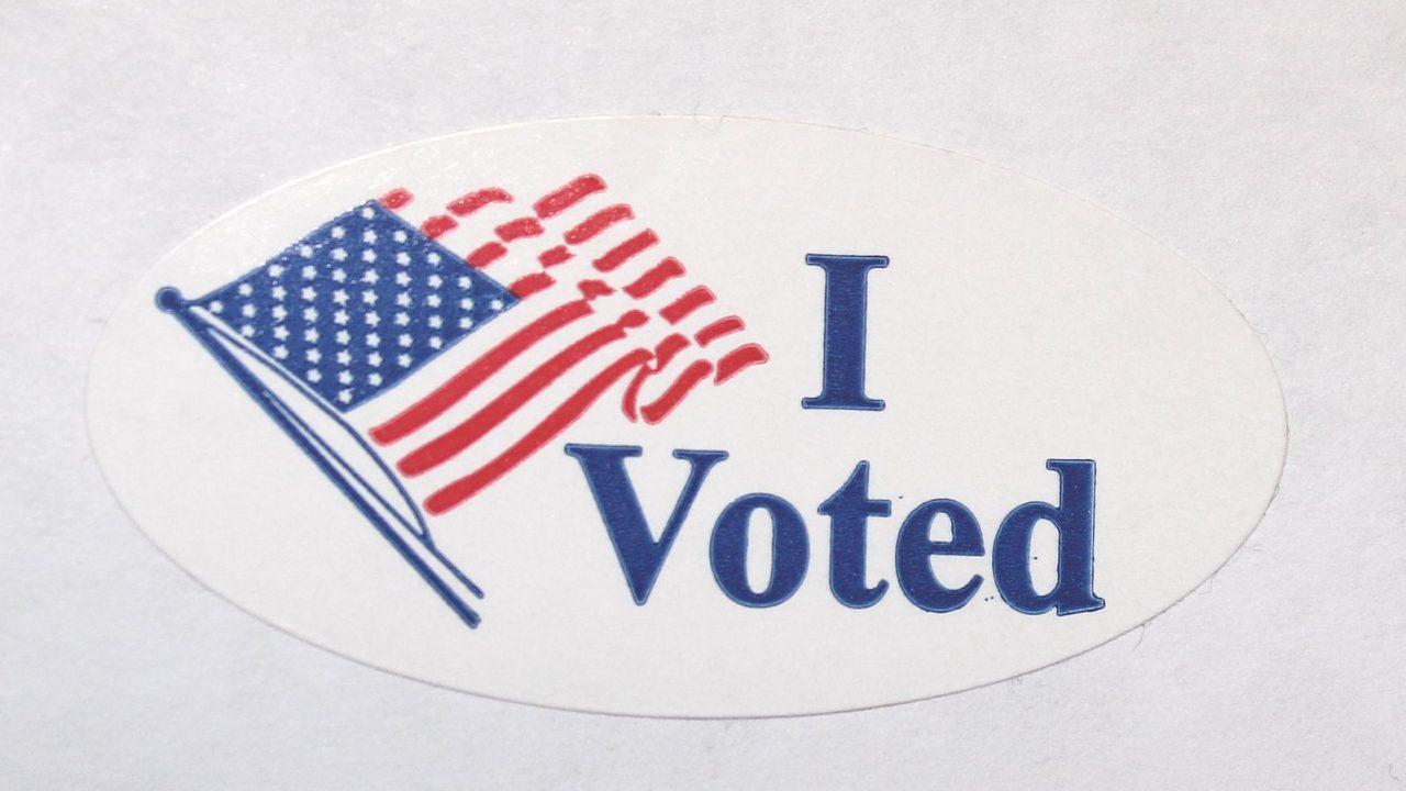 Voting Rights & Automatic Citizen Registration