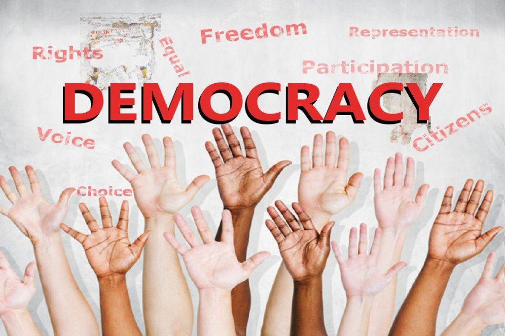 https://ike4co.com/wp-content/uploads/2019/09/Democracy1.jpg