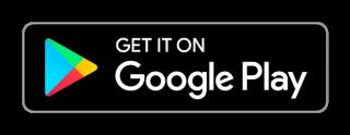 https://ike4co.com/wp-content/uploads/2019/09/google-play-badge-320x124.png